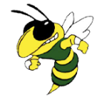 North Reading High School logo