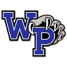 West Potomac High School logo