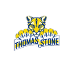 Thomas Stone High School logo