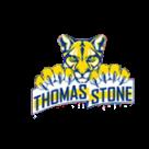 Thomas Stone High School logo
