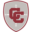 Central Catholic High School logo