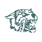 Wayland Union High School logo
