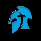Abundant Life Academy logo