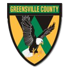 Greensville County High School logo