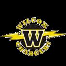 Adrian Wilcox High School logo