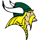 Central Cabarrus High School logo