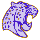 Blount High School logo