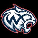 Woods Cross High School logo