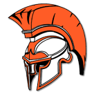 Stratford High School logo