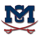 McClintock High School
