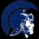 New Kent High School logo