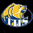 Tahoma High School logo