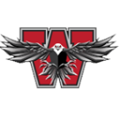 Weatherford High School  logo