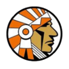 Buhl High School logo