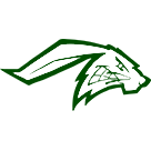 Omaha Benson High School logo