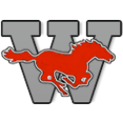 Fairfield Warde High School logo