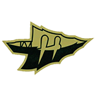 Haskell High School logo