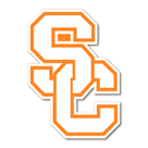 Sullivan Central High School logo