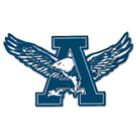 Apopka High School logo