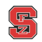 Ft. Zumwalt South High School logo