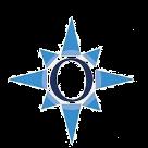 Oceanside-East High School logo