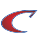 Caldwell Parish High School logo