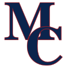 Mallard Creek High School logo
