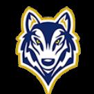 Highland Senior High School logo
