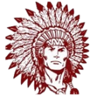 Shattuck High School  logo