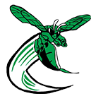 Eureka High School logo