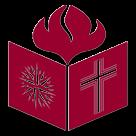 St. Anne's Belfield School logo
