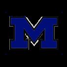 Mandeville High School logo
