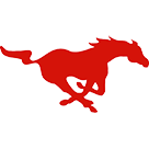 Memorial High School - Houston logo