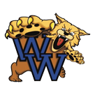 Wildwood High School logo