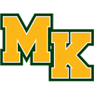 Morris Knolls High School logo