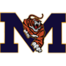 Morse High School logo