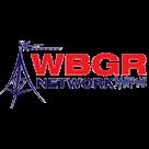 WBGR Sports Network logo