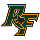 Rockport-Fulton High School logo