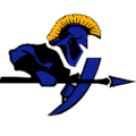 Ash Fork High School logo
