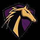 Vasquez High School logo