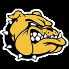 Malcolm X Shabazz High School logo