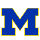 Middletown Area High School logo