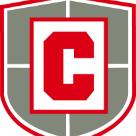 Conard High School logo