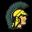 Williamsville North High School logo