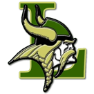 Langley High School logo