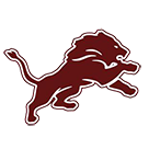 Carroll County Central High School logo