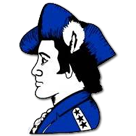 Montcalm High School logo