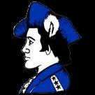 Montcalm High School logo