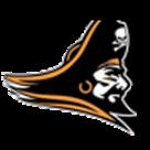 Oxford High School logo