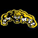 Coconut Creek High School logo